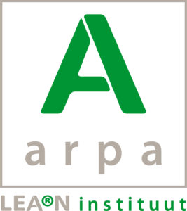 arpa_learn-instituut-logo