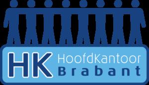 hkb_logo_liggend_nieuw