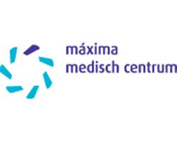 logo mmc