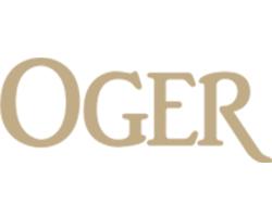 logo oger