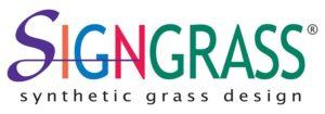 signgrass-logo-wfbdwiskvmxk