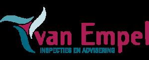 vanempel_logo2x