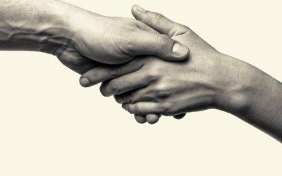 Als praten niet helpt. ReAttach: een nieuwe schema therapie voor volwassenen en kinderen